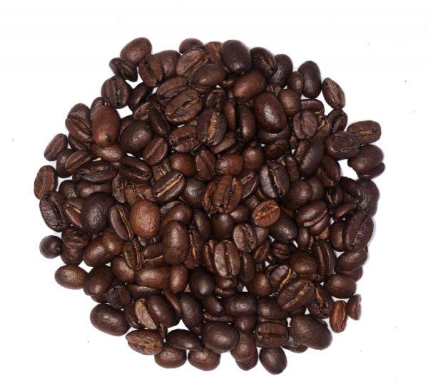 Kokebi Pure 100% Arabica Coffee Beans 1KG 34