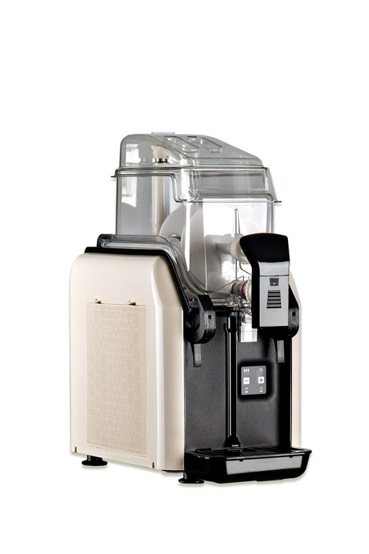 Elmeco BB1 Slush, Frozen Cocktail, Smoothie Machine 1