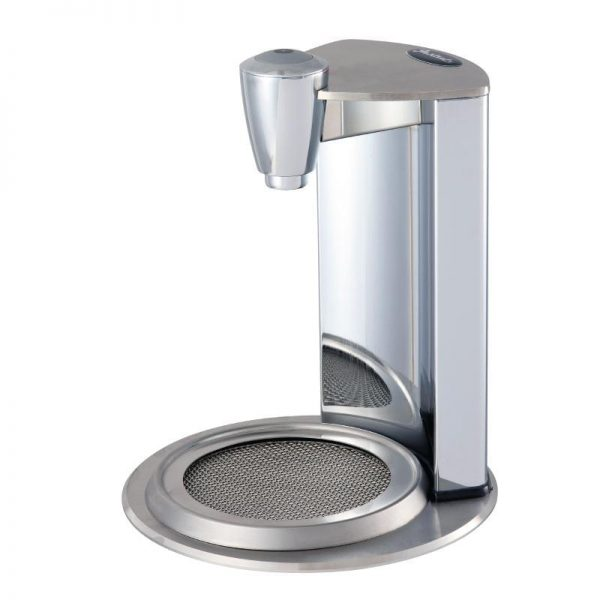 Insta Tap Under Counter Hot Water Dispenser  UCD12 6
