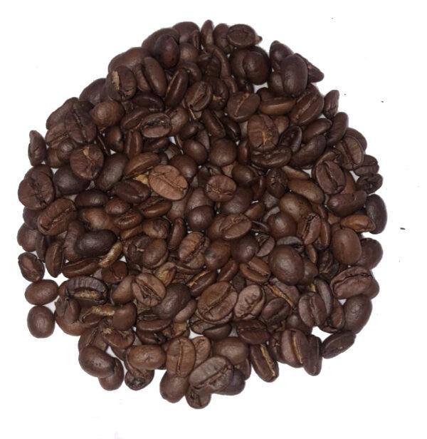 Kokebi Central Blend 100% Arabica Coffee Beans 1KG 2