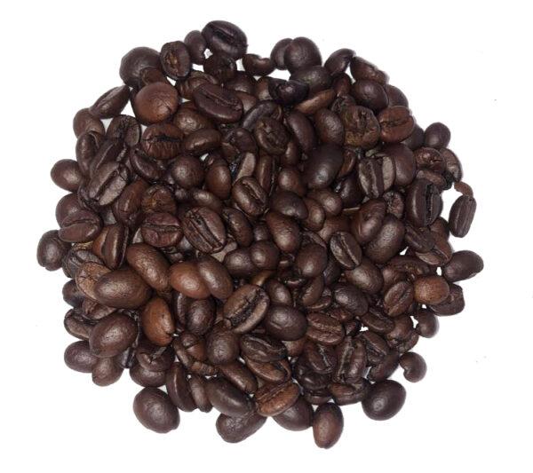 Kokebi Central Blend 100% Arabica Coffee Beans 1KG 4