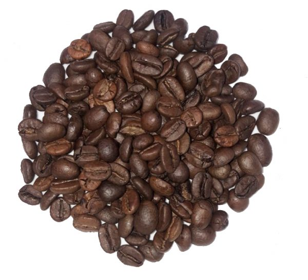 Kokebi Super Crema Coffee Beans 1KG 3