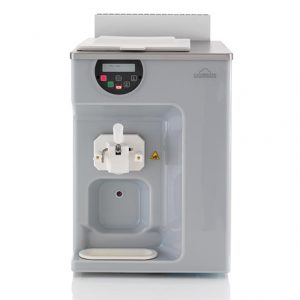 Carpigiani 191 G SP Soft Ice Cream Machine 1