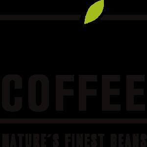 Native Decaffeinated Fairtrade Organic Coffee Beans 1KG 13