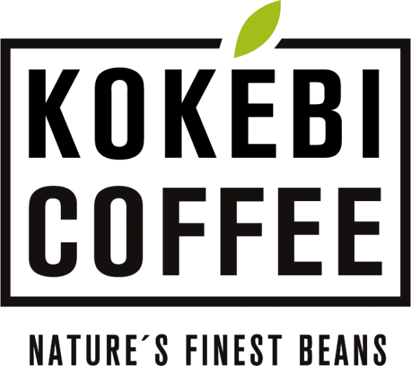 Native Decaffeinated Fairtrade Organic Coffee Beans 1KG 13