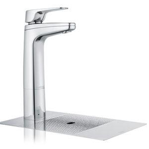 MultiTap TM Connect Water Dispenser 8