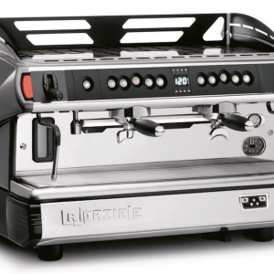 La Spaziale S9 EK 2 Group Espresso Coffee Machine 1