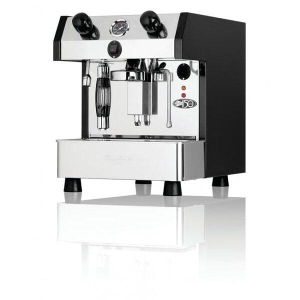 Fracino Bambino 1 Group Espresso Machine 1