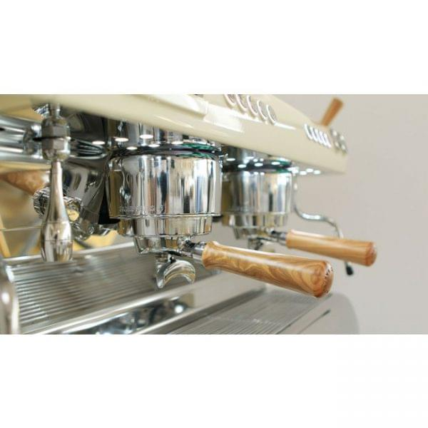 Ascaso Big Dream Espresso Coffee Machine 2