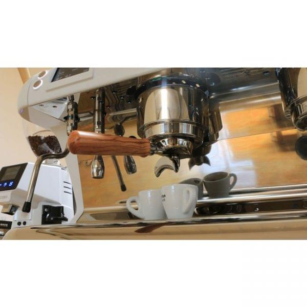 Ascaso Big Dream Espresso Coffee Machine 1