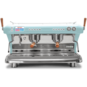 Ascaso Big Dream Espresso Coffee Machine 3