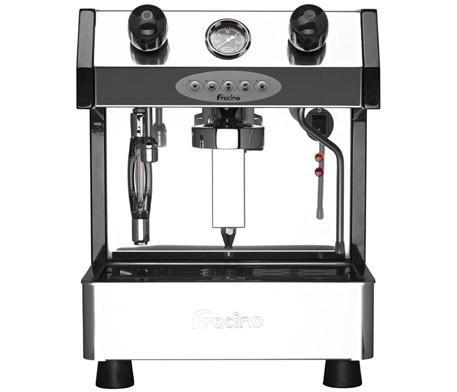 Fracino Bambino 1 Group Espresso Machine