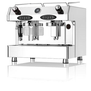 Fracino Bambino 2 Group Espresso Machine