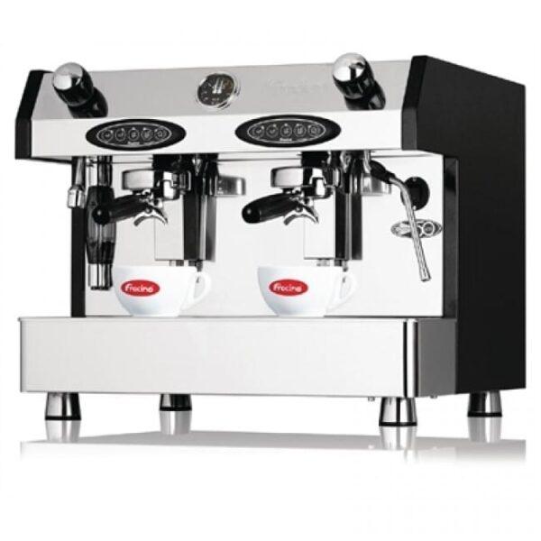 Fracino Bambino 2 Group Espresso Machine 1