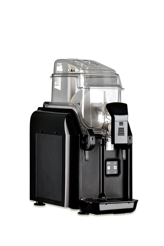 Elmeco BB1 Slush, Frozen Cocktail, Smoothie Machine 4
