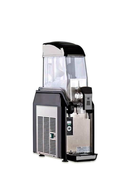 Elmeco FC1 12xLitres Slush, Frozen Cocktail & Smoothie Machine 2