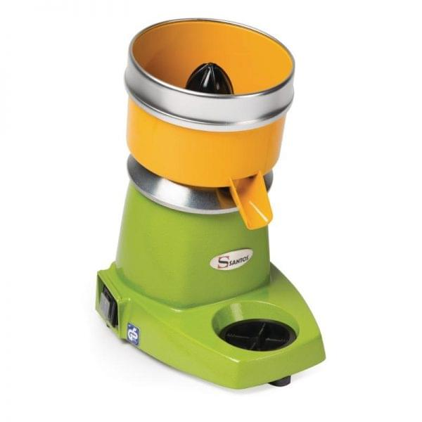 Classic Citrus Juicer 11 3
