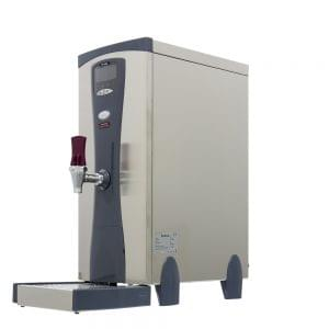 SureFlow Premium Counter Top Boiler / Built-in Filtration CPF2100