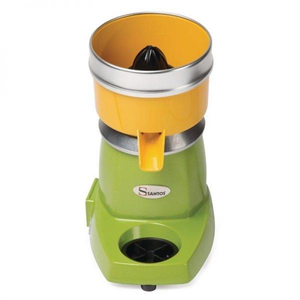 Classic Citrus Juicer 11 2