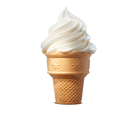 Vanilla Deluxe Soft Serve Ice Cream Mix 12 x 1 Litre 9