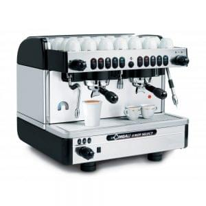 LaCimbali M29 Compact Turbosteam Automatic Coffee Machine 1