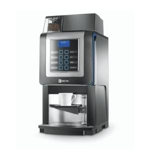 Necta Koro MAX Prime Bean to Cup Coffee Machine 1