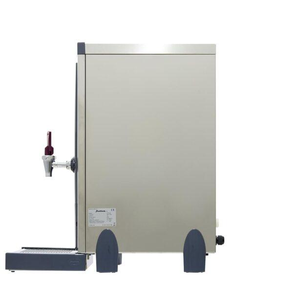 SureFlow Premium Counter Top Boiler / Built-in Filtration CPF2100