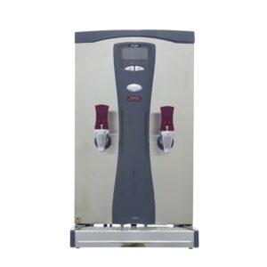 SureFlow Premium Counter Top Boiler Twin Taps / Built-in Filtration CPF4100-3 1
