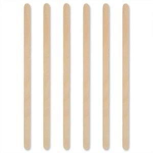 Wooden Stirrers 10 x 1000 Units 1