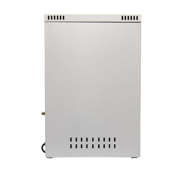 Insta Tap Under Counter Hot Water Dispenser  UCD12 3