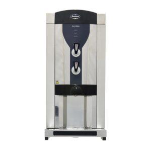 Smart Combined Boiler & Chiller CH1000 1