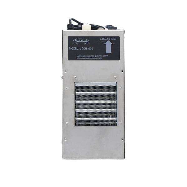 Insta Tap Chilled Under Counter Chiller UCCH1000