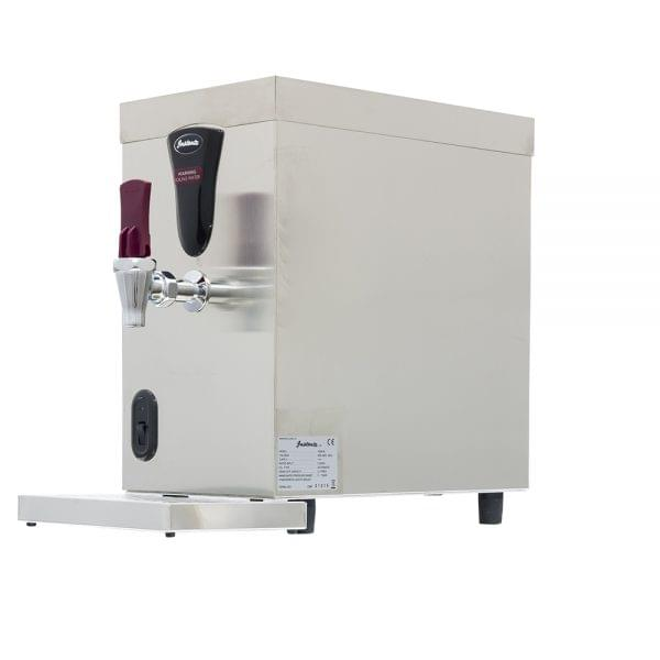 SureFlow Compact  Counter Top Boiler 1000M
