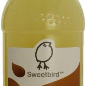 Sweetbird Almond Syrup 1 Litre 1