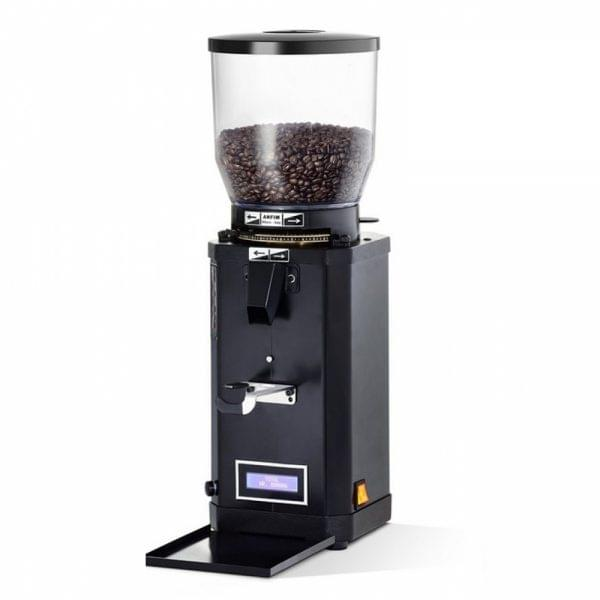 Anfim Super Caimano On Demand Display Grinder 1
