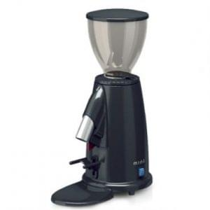 La Spaziale Astro 12 On Demand Grinder 2