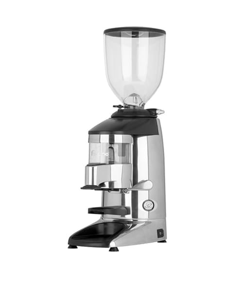 Fracino C6 Luxury Automatic Coffee Grinder 1