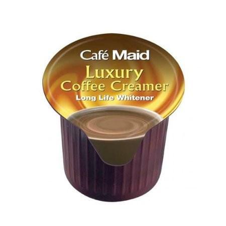 Café Maid Creamers Milk Jiggers x 120 1