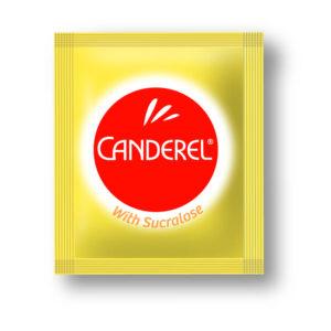 Canderel Sweetner  x 1000 Sachets 1