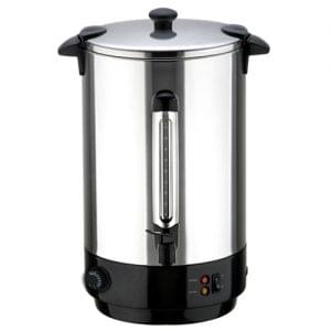 Igenix 8.8 Litre Stainless Steel Catering Urn