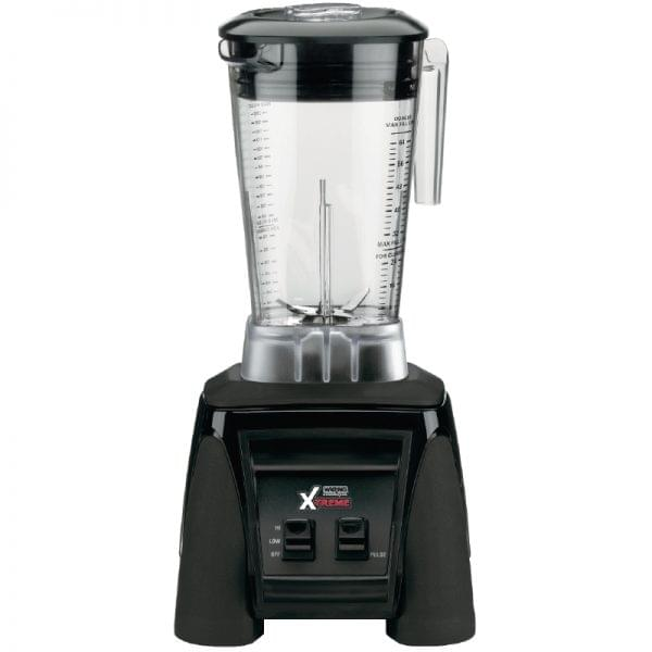 Waring Xtreme Hi-Power Smothie Maker CB135