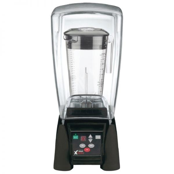 Waring Xtreme Hi-Power Smoothie Maker CB136