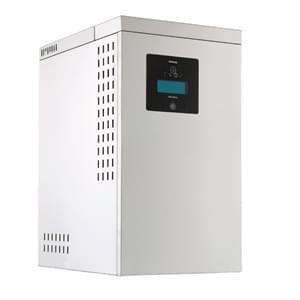 Insta Tap Under Counter Hot Water Dispenser  UCD12 4
