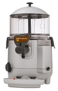 Carpigiani Chocolady Hot Chocolate Machine