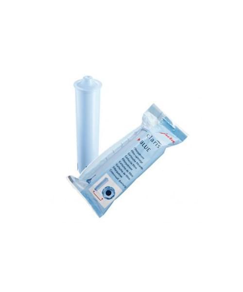 Jura Claris Blue Filter Cartridge 67007 1