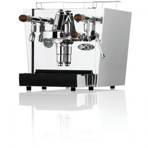 Fracino Classico 1 Group Espresso Machine 2