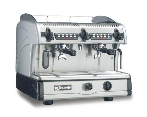La Spaziale S5 EK Compact 2 Group Coffee Machine 2