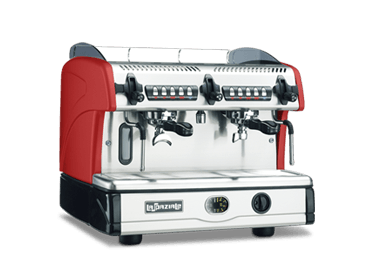 La Spaziale S5 EK Compact 2 Group Coffee Machine 3