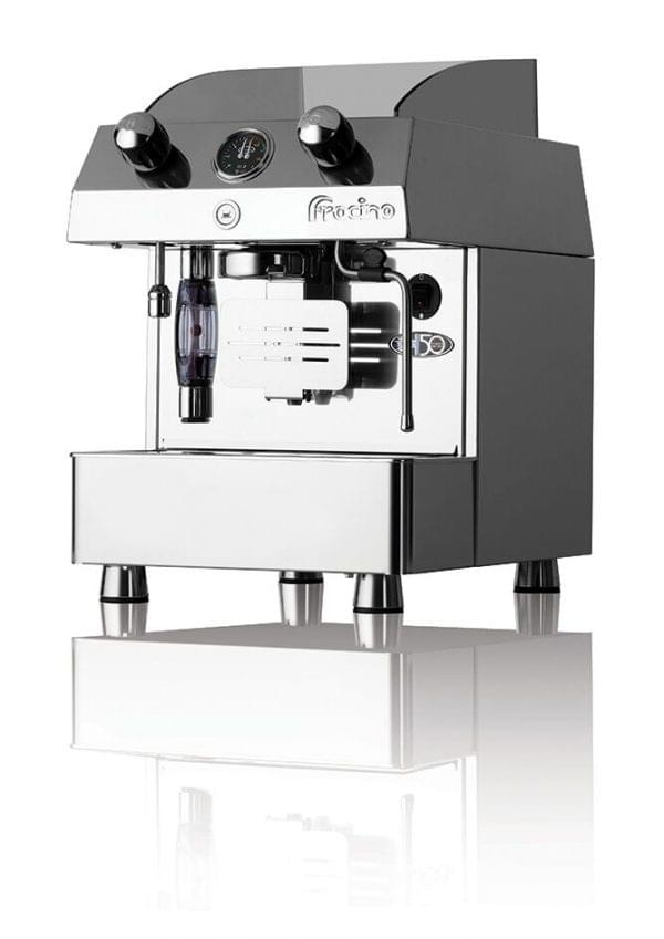 Fracino Contempo 1 Group Espresso Machine 2