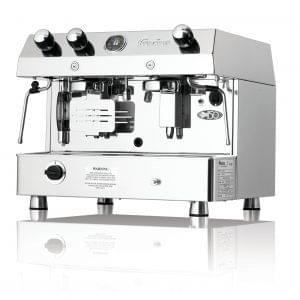 Fracino Contempo Gas 2 Group Espresso Machine 2